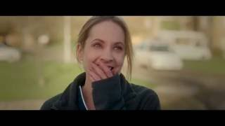 Rosie's Rainbow Fund Patron Joanne Froggatt Stars in True-Life Film 'Starfish'