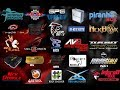 How To Download All Mobile Box Cracked  All In One Mobile Box Crack