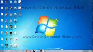 Video Remove Junk Files to Clean Up Your Computer MP3, 3GP, MP4, WEBM, AVI, FLV Juli 2018