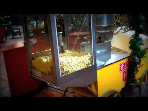 Kiev visits a Humongous PV Fry's marketplace #10b