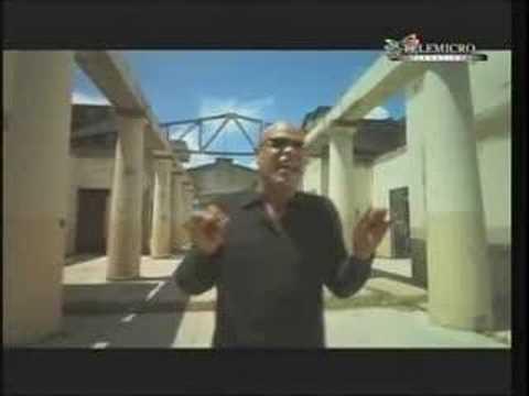 Valio La Pena - Rubby Perez (Video)