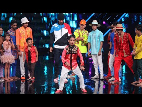Guru Randhawa: MADE IN INDIA   Covered by R1X Dance crew Rahul KHATTRI
