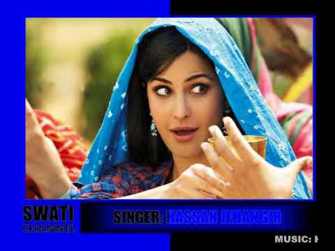 Video AAYA HAI MAUSAM PYAR KA ( Singer, Hassan Jehangir ) حسن جہانگیر download in MP3, 3GP, MP4, WEBM, AVI, FLV January 2017