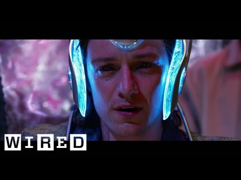 io9 video x-men x-men-apocalypse