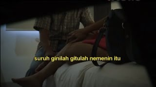 Download Video Modus Eps 67: Pengakuan Pelaku Prostitusi Berkedok Sales Promotion Girl Part 01 MP3 3GP MP4