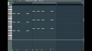 Marshmello Alone Breakbeat 2017 FL STUDIO - Remake by Addricted™