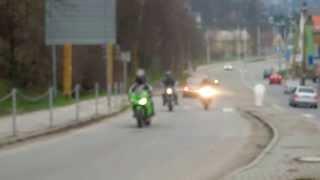 Nonton Open Road 2013 2 Film Subtitle Indonesia Streaming Movie Download