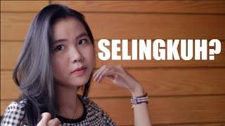 Video 10 Ciri Cowok SELINGKUH MP3, 3GP, MP4, WEBM, AVI, FLV Januari 2018