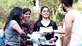 Video BHOJPURI GUY'S LOVE LETTER FOR HIS GIRLFRIEND | PRANKS IN INDIA MP3, 3GP, MP4, WEBM, AVI, FLV Maret 2019
