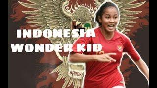 Video Shafira Ika Putri -- Beautiful Skills Show HD -- Timnas Putri Indonesia MP3, 3GP, MP4, WEBM, AVI, FLV Oktober 2018