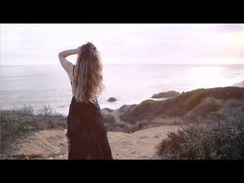 Kate Goodman | We've Got Tomorrow (Official Lyric Video)