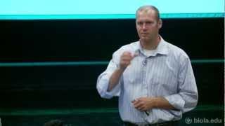 [BIOS 332] Ribosomes and RNA Coding - Jason Tresser