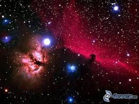 Oroscopo e Situazione Astronomica dal 3 al 9 aprile 2017
