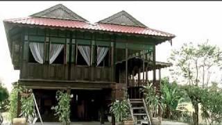 Nonton Ptss Jrv Trailer Al Hijab 2011 Mp4 Film Subtitle Indonesia Streaming Movie Download