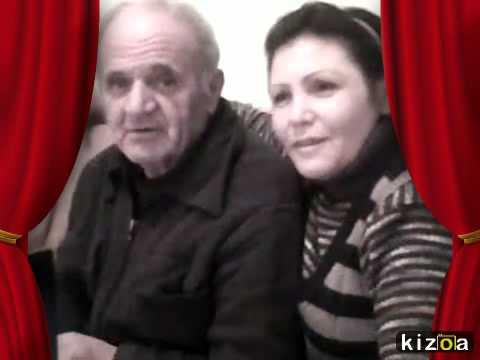 Kizoa - Video con foto: EDHE 100 ZEMRA E LALIT ! (видео)