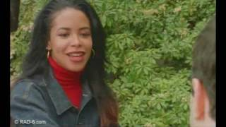 "'AALIYAH in ""The Mim Rose"" [HQ] ★★★★★ - YouTube"