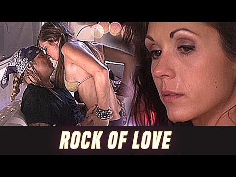 """We we're NEVER friends"" 