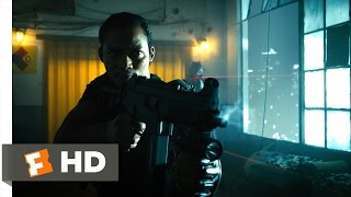 Nonton Furious 7 (6/10) Movie CLIP - Too Slow! (2015) HD Film Subtitle Indonesia Streaming Movie Download