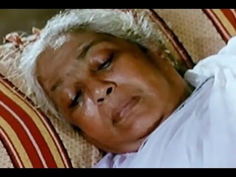 Video Bhale Bullodu Movie Scenes - Nirmalamma No More of sickness - Jagapathi Babu, Soundarya, Jayasudha download in MP3, 3GP, MP4, WEBM, AVI, FLV January 2017