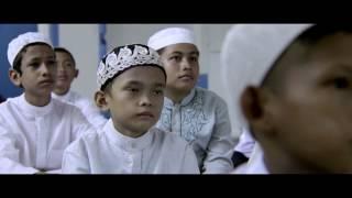 Nonton Film ADA SURGA DI RUMAHMU - FULL MOVIE - FULL HD Film Subtitle Indonesia Streaming Movie Download