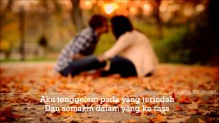Asbak Band - Jangan Letih Mencintaiku ( lirik )