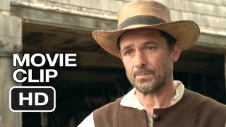 Nonton Copperhead Official Movie Clip   Constitution  2013    Fran  Ois Arnaud Drama Hd Film Subtitle Indonesia Streaming Movie Download