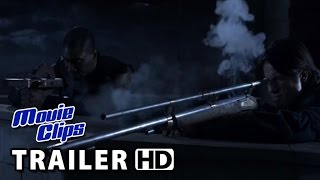 Nonton Beyond The Mask Official Trailer  2015    Action Movie Hd Film Subtitle Indonesia Streaming Movie Download