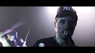 Video Menu 65 - Cesta (Official Music Video)