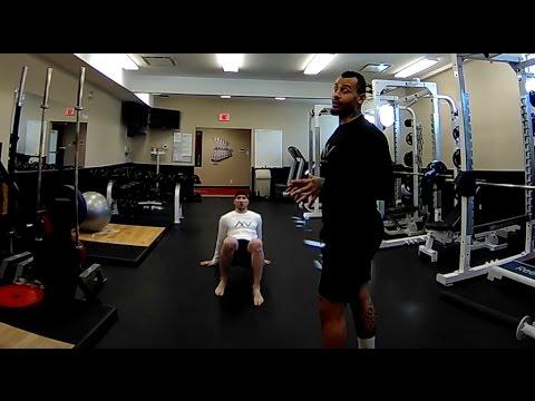Animal Movements - 360 Sport Series - AthleteNation.ca