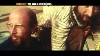 EN - Legend - 1980, Marreau brothers (Africa)