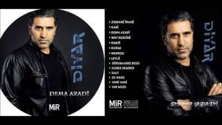 Hozan Diyar - Zu Were