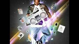 DJ A-Trak ft Lupe Fiasco - Me and My Sneakers
