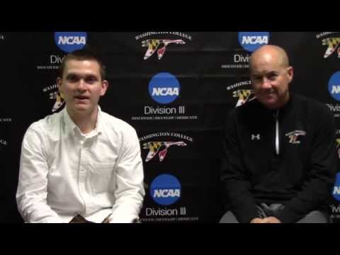 Men's Soccer Update - The Elm Sports Network