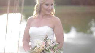 Peach Creek Ranch Styled Shoot by Jen Brazeal Photography