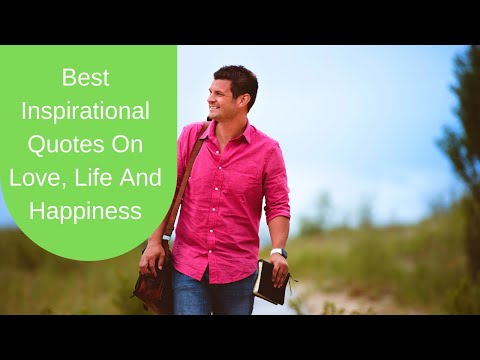 Happiness quotes - Quotes about love and life and happiness(True Quotes About Life And Happiness)