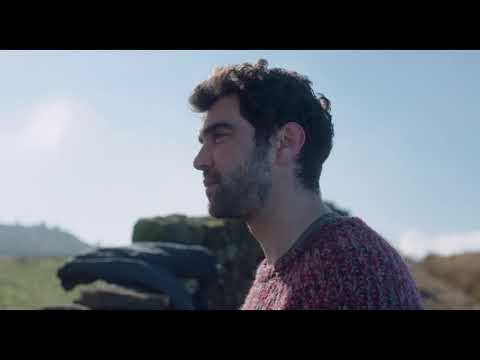 God's Own Country - Clip - Building The Wall