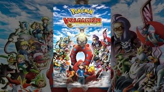 Nonton Pokémon the Movie: Volcanion and the Mechanical Marvel Film Subtitle Indonesia Streaming Movie Download