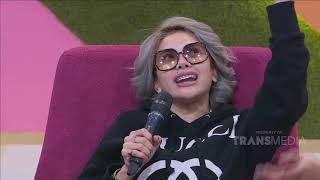 Video P3H - Komentar Nikita Tentang Pernikahan Syahrini Dengan Reino (6/3/19) Part 2 MP3, 3GP, MP4, WEBM, AVI, FLV Juli 2019