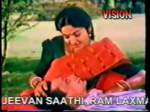 Video Suna Panjuri Songs Sunara Chadhei  MP4 360p download in MP3, 3GP, MP4, WEBM, AVI, FLV January 2017