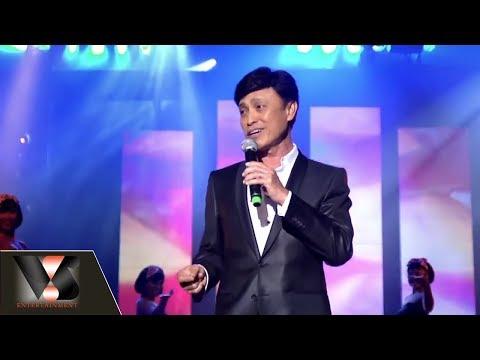 Cô Bắc Kỳ Nho Nhỏ - Tuấn Ngọc | Nhạc trữ tình - Vân Sơn 46 - Thời lượng: 4 phút, 25 giây.