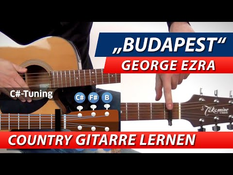 Search Results For Superb George Ezra Budapest Collection Mp3