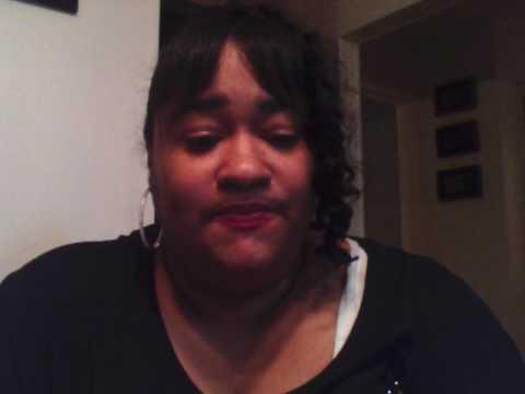 Roynette Brown Week 8 Team Project Impact Health/Development