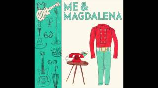 The Monkees Me & Magdalena music videos 2016