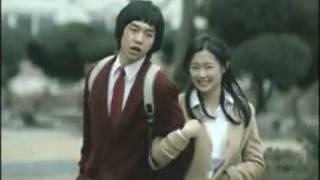 Video korean short love story by suma MP3, 3GP, MP4, WEBM, AVI, FLV April 2018