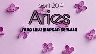 Video Cerita Aries di April 2019 || Mari Tarot MP3, 3GP, MP4, WEBM, AVI, FLV Maret 2019
