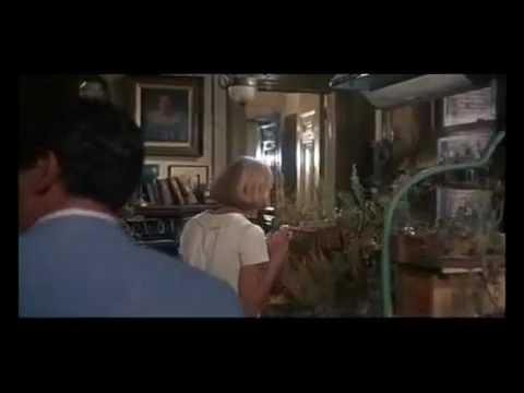 Rosemary's Baby (1968) - Trailer