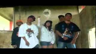 Video H2K Hip Hop KUPANG COMMUNITY MP3, 3GP, MP4, WEBM, AVI, FLV November 2018
