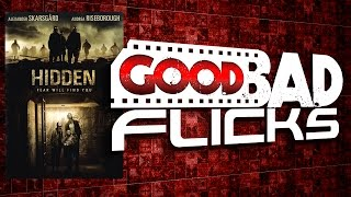 Nonton Hidden   Movie Review Film Subtitle Indonesia Streaming Movie Download