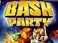 Cgr Undertow Boom Blox Bash Party For Nintendo Wii Vide
