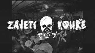 Video Zajetí Kouře Talenti